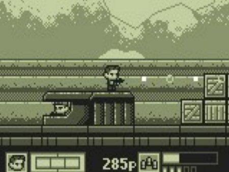 17 ретро-ремейков современных игр - Изображение 11
