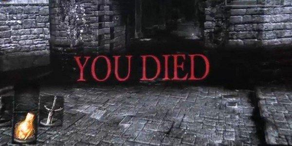 Продажи Dark Souls превысил 2 млн - Изображение 1
