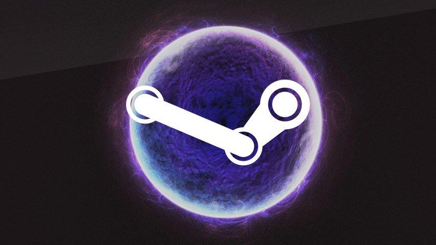 Разработчики из Valve вовсю играют в неизвестную RPG на Source 2 - Изображение 1