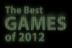Этот год, как и многие предыдущие, вышел насыщенным на хорошие игры. Конечно, некоторые проекты нас, откровенно гово ... - Изображение 1