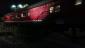 GTAV PS4 - Изображение 14