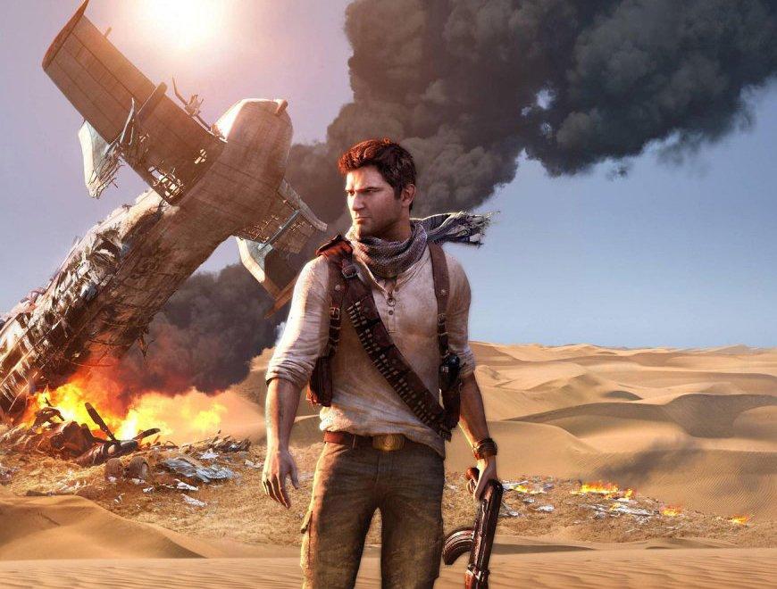 Naughty Dog: 30 лет славы - Изображение 29