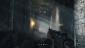Wolf (PS4) - Изображение 18