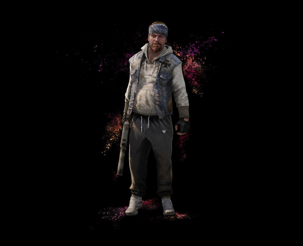 Рецензия на Far Cry 4 - Изображение 5