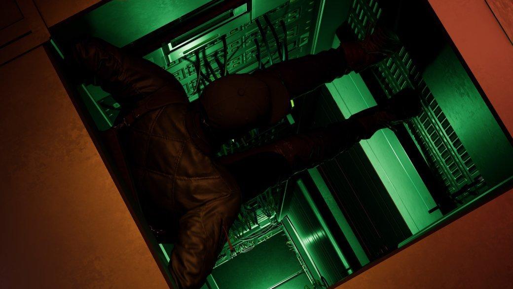 Ультимативный гайд по Watch Dogs 2 - Изображение 8