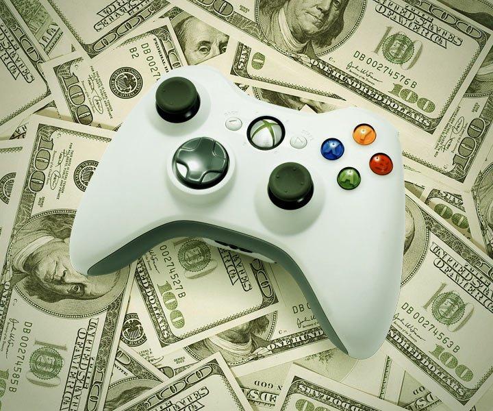 Список Forbes: почему вам нужно срочно разбогатеть - Изображение 1