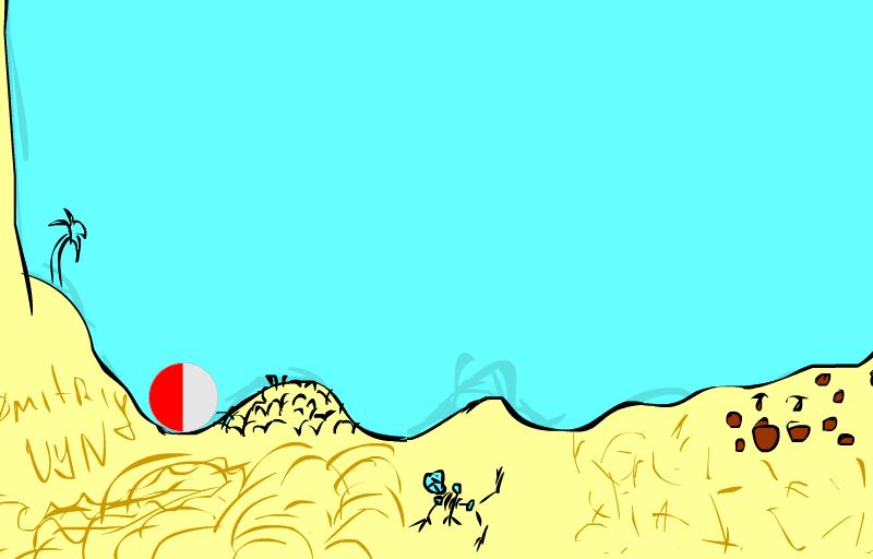 Создание мобильной игры - как это было - Изображение 3