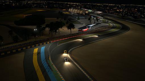 Рецензия на Gran Turismo 5. Обзор игры - Изображение 5