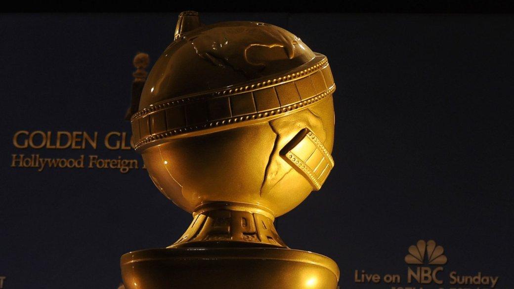 «Левиафан» взял «Золотой глобус» и другие победители церемонии - Изображение 1