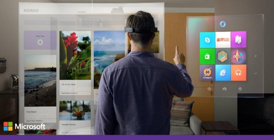 Все, что игроку нужно знать о Windows 10 - Изображение 7