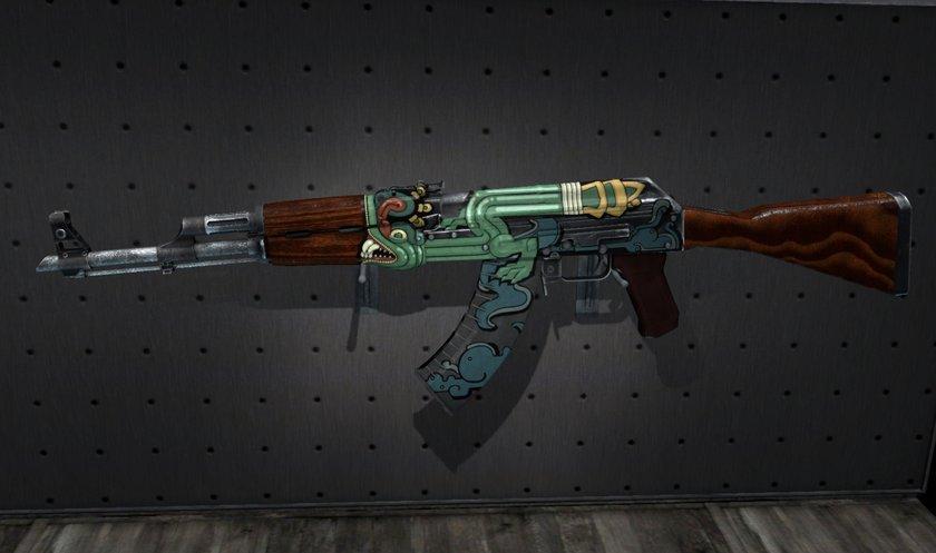 Новая анимация в Counter-Strike: Global Offensive изменила геймплей - Изображение 4