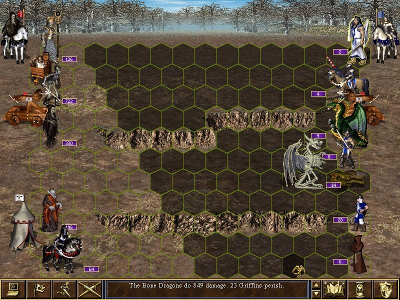 Забросили сеть: «Канобу» пытается поиграть в старые игры в онлайне - Изображение 3
