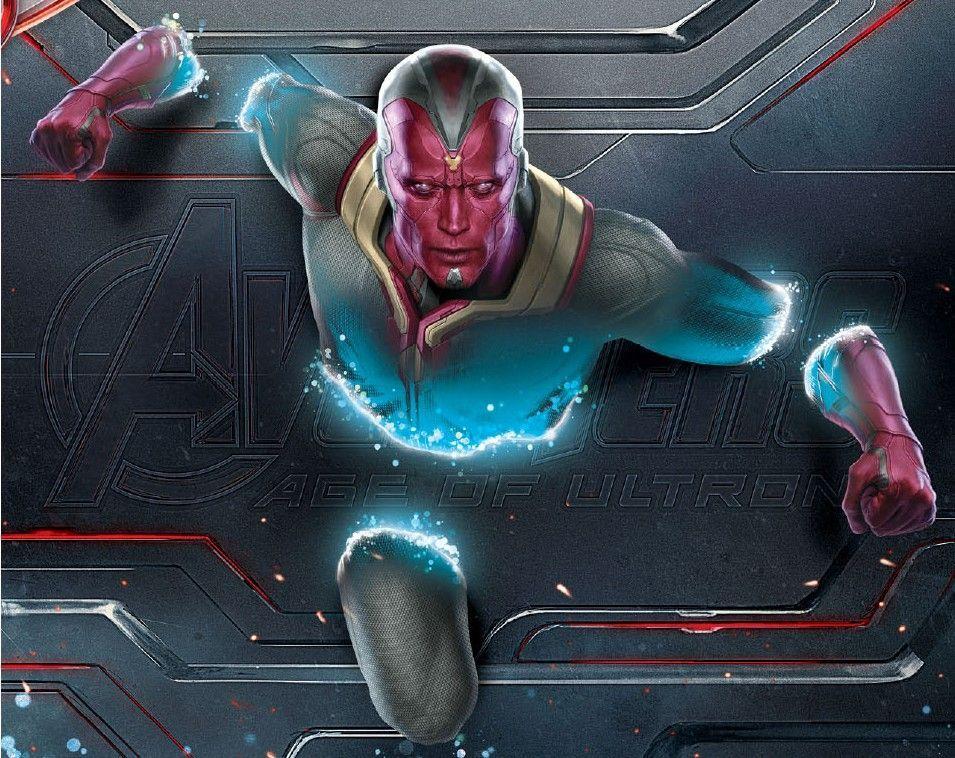 Marvel, пощади: как официальные спойлеры стали нормой - Изображение 6