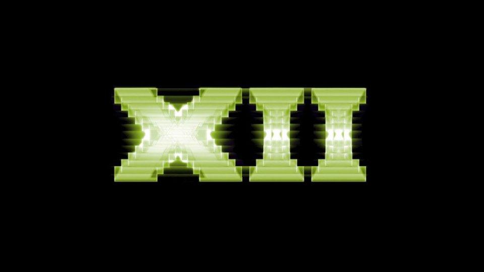 Microsoft расскажет о DirectX 12 на GDC 2014  - Изображение 1