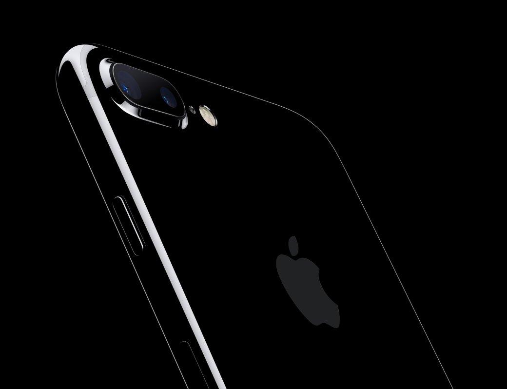 После анонса iPhone 7 предыдущие модели смартфона подешевели - Изображение 1