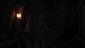 Redux PS4 - Изображение 10