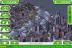 Развлечение в телефоне: SimCity Deluxe - Изображение 15