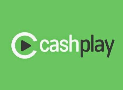 Платформа для денежных ставок в видеоиграх получила $3 млн - Изображение 1