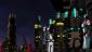 Dead Space: Aftermath [spoiler alert] - Изображение 7