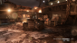 Ghosts  геймплейные скриншоты Playstation 4 - Изображение 34