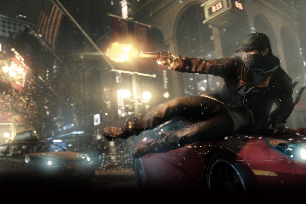 Ubisoft превзошла собственный прогноз по выручке почти в полтора раза - Изображение 1