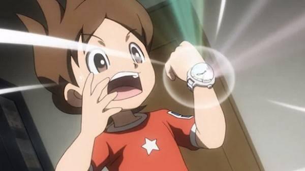 Японцы купили более 2 млн копий Yo-kai Watch 2. - Изображение 1
