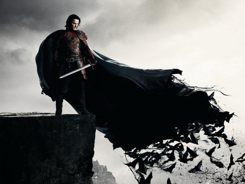 10 главных фильмов октября - Изображение 1