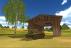 Tanks Heroes - это бесплатная многопользовательская игра с невероятно красивой графикой в cartoon стиле. Игроков жду ... - Изображение 3