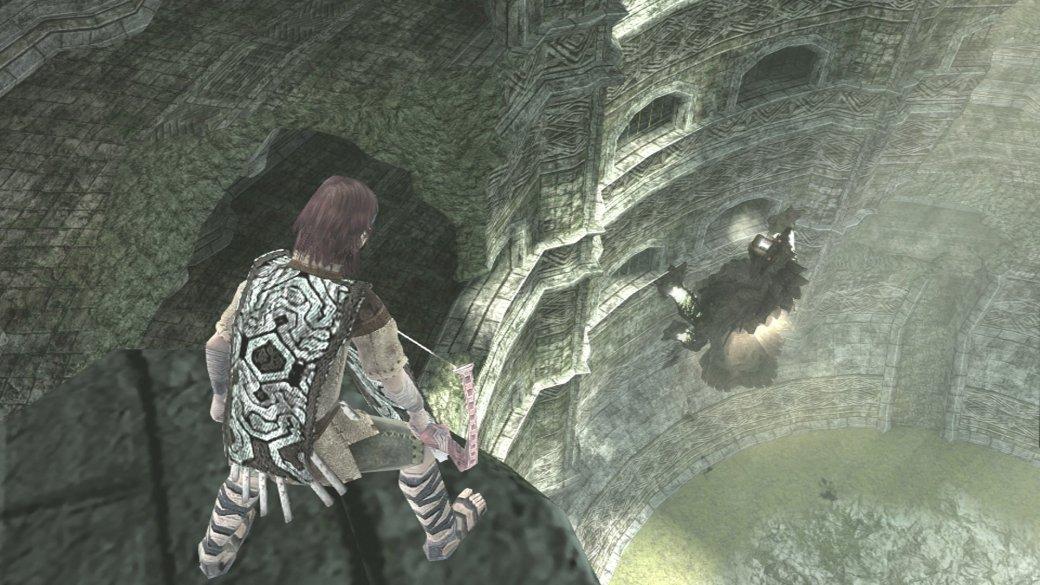 PS4 научат эмулировать игры для PS1 и PS2 в высоком разрешении - Изображение 1