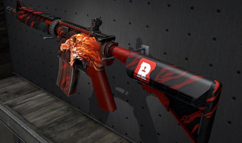 Новая анимация в Counter-Strike: Global Offensive изменила геймплей - Изображение 5
