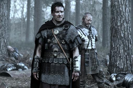 9 рота по-римски - Изображение 3