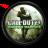 Всем привет. Сегодня я хочу представить вам прохождение игры «Call Of Duty 4: Modern Warfare». Все когда-то сталкива ... - Изображение 1