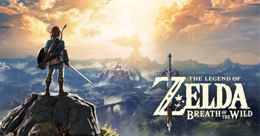 FAQ по Nintendo Switch. - Изображение 21