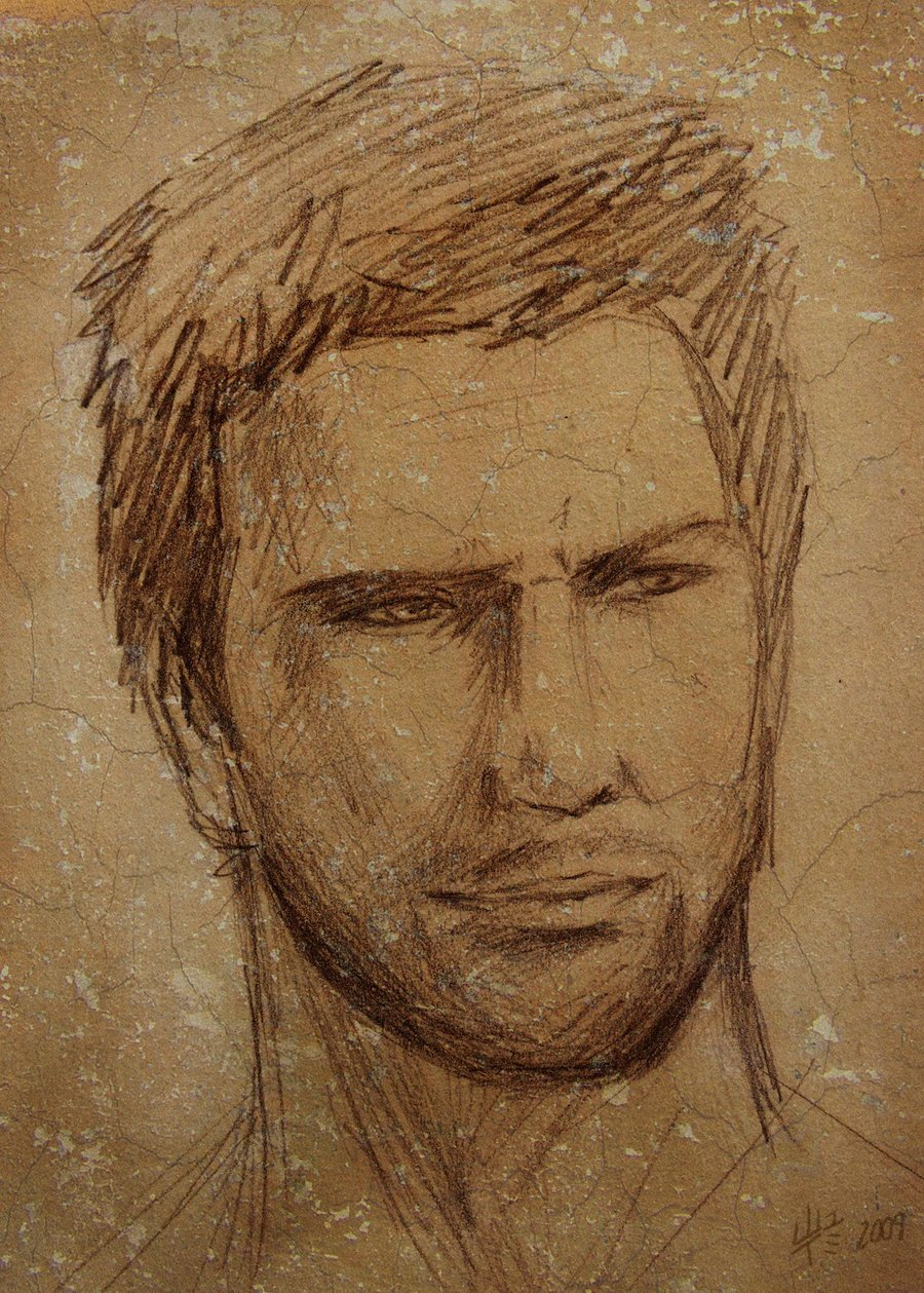 Uncharted 4. Нейтан Дрейк снова в деле. - Изображение 6