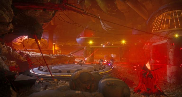 Раскрыты подробности дополнения Destiny: Rise of Iron - Изображение 4