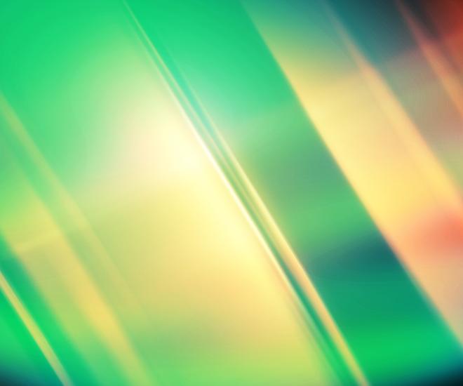Kanobu.Update (18.12.12) 6 - Изображение 1