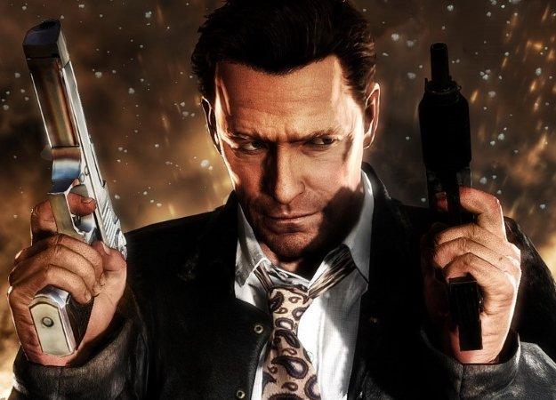 Скидки наигры Rockstar вSteam: GTA 5, Max Payne 3, L.A. Noire, Bully. - Изображение 1