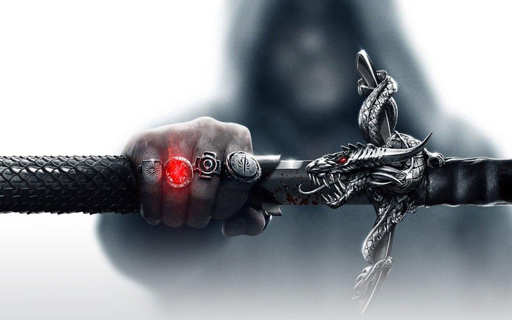 Все, что вам нужно знать об игре Dragon Age: inquisition - Изображение 71