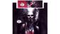 Комиксы Silent Hill. Часть 1. [spoiler alert] - Изображение 19