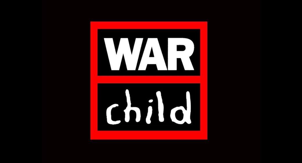 Разработчики Halo и Total War сделают новые игры в помощь War Child - Изображение 1