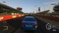 Forza Motorsport 5  [Новые скрины!} - Изображение 39