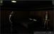 Deus Ex - Текстовый LetsPlay#7. - Изображение 10