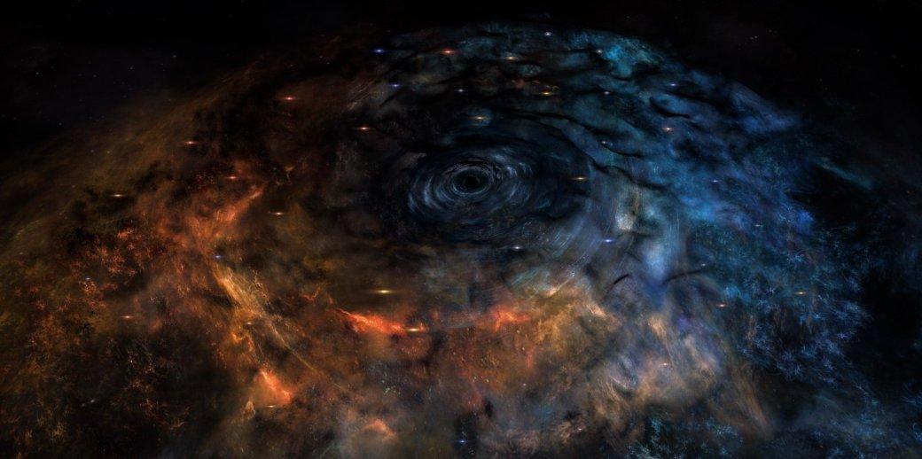 Ультимативный гайд по Mass Effect: Andromeda - Изображение 17