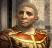 По мере того, как я проходил Dragon Age и все игры с ней связанные, у меня в мозгу зародился вопрос, а что же происх ... - Изображение 3