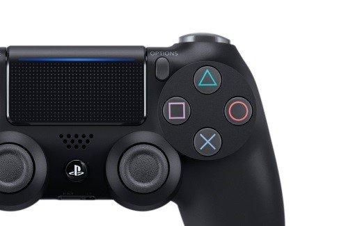 Sony рассказала про новый геймпад, камеру и элитную гарнитуру PS4 - Изображение 2