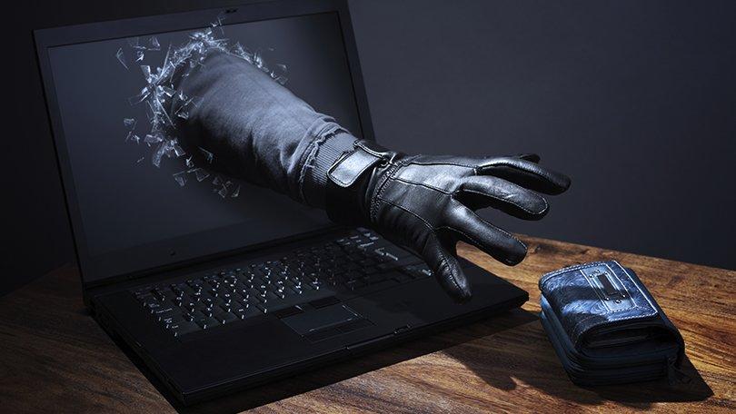 Мошенники обворовывают пользователей Steam через Twitch. - Изображение 1