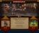 Torchlight II это логическое продолжение первой части, вышедшее к публике с девизом - «больше всего», игра стала зам ... - Изображение 4