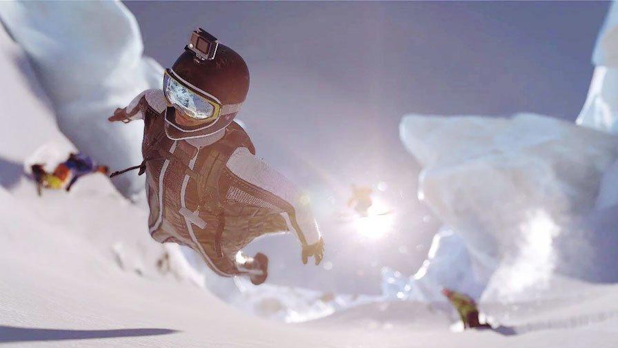 E3 2016: Итоги конференции Ubisoft - Изображение 1