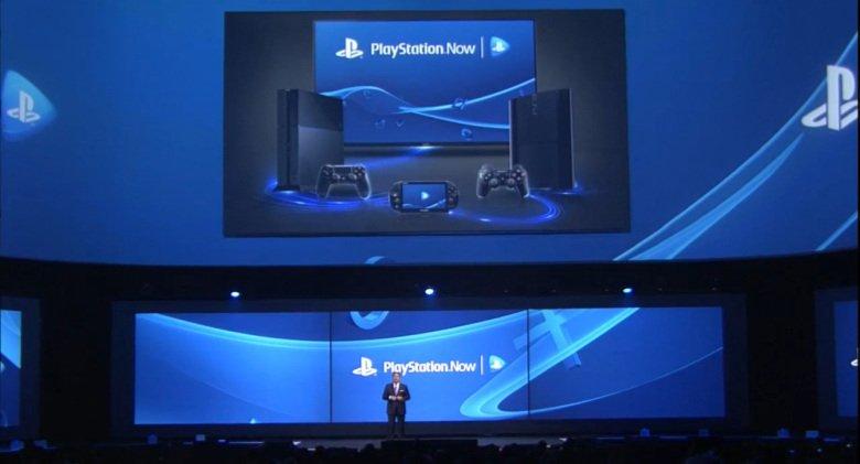 Облачный сервис PlayStation Now начнут открыто тестировать 31 июля - Изображение 1