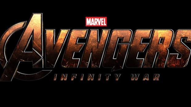 Две части «Мстители: Война Бесконечности» Marvel стали одним фильмом - Изображение 1